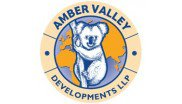 Amber Valley Developments