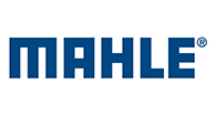 MAHLE AFTERMARKET LTD