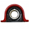 CENTRE BEARING 60x194x18mm H:74mm (Repl IVECO)
