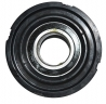 CENTRE BEARING 60x26mm (Repl SCANIA)