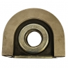 CENTRE BEARING 65 x 200 x 18mm H:64.5mm (REPL DAF)