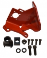 VBG ACTUATOR BRACKET KIT