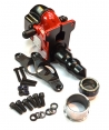 VBG MECHANISM KIT 750/795 SERIES COUPLINGS