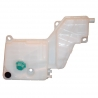 EXPANSION TANK (REPL IVECO) UK RHD