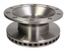 BRAKE DISC REPL SCHMITZ (D:375MM) 2010>